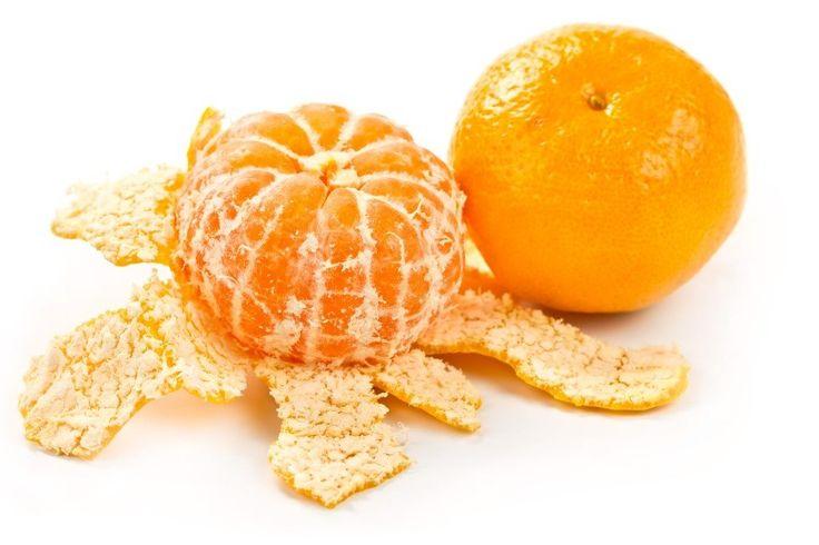 [BY 부동산챔프] 겨울철 대표 과일 귤! 많이들 드시죠? 귤을 드시고 나서는 껍질을 버리는 것이 당연하...