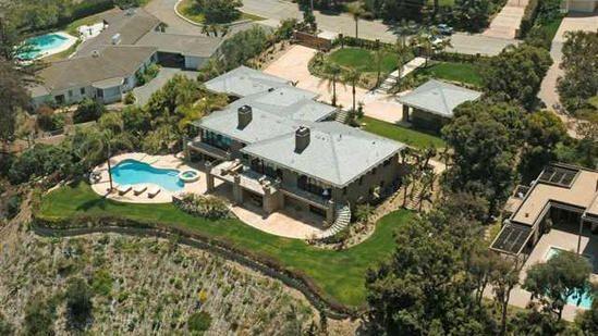 Hot Property: Troy Polamalu