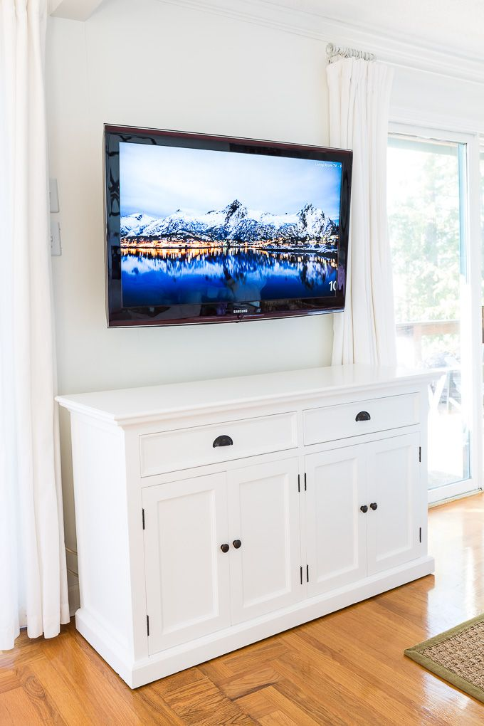 info for 45e2b d6ba9 Novo Solo Halifax Buffet with 4 doors under a wall mounted ...