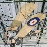 Image result for tom palmer spitfire