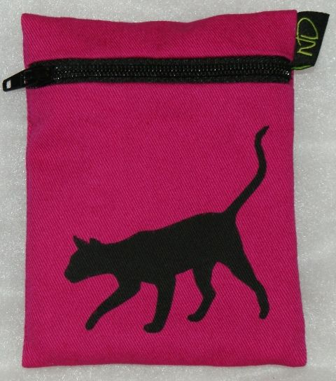 Siamilainen - siamese cat