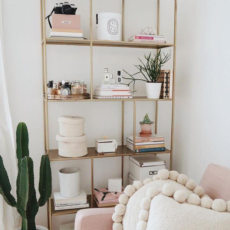 Best 25 office bookshelves ideas on pinterest wall for Office design hashtags