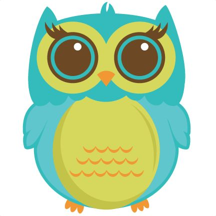 Clip Art Clipart Owls 1000 ideas about owl clip art on pinterest fall and colorful owl