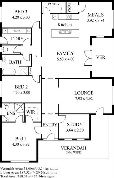 http://www.grandviewfarmhomes.com.au/images/floor-plans/nairne-fp.jpg