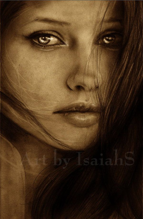 Best Hyperrealistic Art Images On Pinterest Beautiful - Artist uses pencils to create striking hyper realistic portraits
