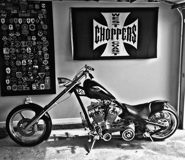 Check out this 2006 Custom CHOPPER listing in Valdosta, GA 31605 on Cycletrader.com. It is a Custom Motorcycle and is for sale at $10500.