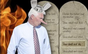 AFA Hate Groups Bryan Fischer: The GOP Won Because Our Prayers At Anti-Gay Rally In Houston – VIDEO http://www.back2stonewall.com/2014/11/afa-hate-groups-bryan-fischer-gop-won-prayers-anti-gay-rally-houston-video.html