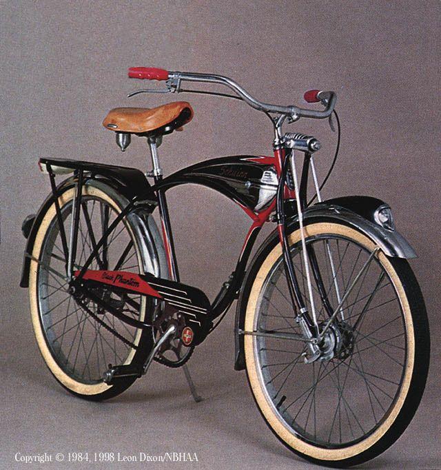 classic schwinn bicycle - Google Search