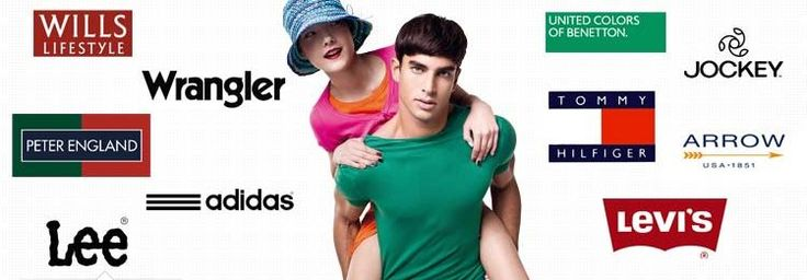 Buy today!! Get Upto 40% Off + Extra 25% off on #Men's / #Women's Brand Clothings #Apparels.  Its your last chance to avail extra 25 % off on #Fashion #Accessories.