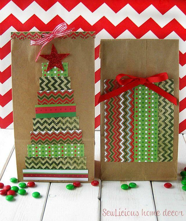 best 10 christmas bags ideas on pinterest christmas free christmas printables and christmas words - Christmas Tree Bags