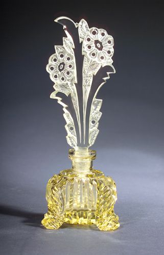 259 Best Images About Perfume Bottles On Pinterest