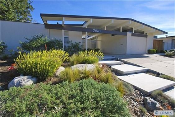 25 Best Ideas About Joseph Eichler On Pinterest Eichler