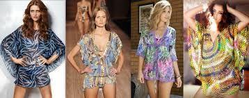 Resultado de imagem para vestidos longos de praia