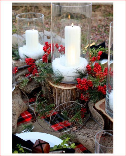 Новогодние декоративные композиции неотъемлемый атрибут зимних праздников.Обязательный элемент этих композиций - свечи. Испокон веков считалось, что свеча,…