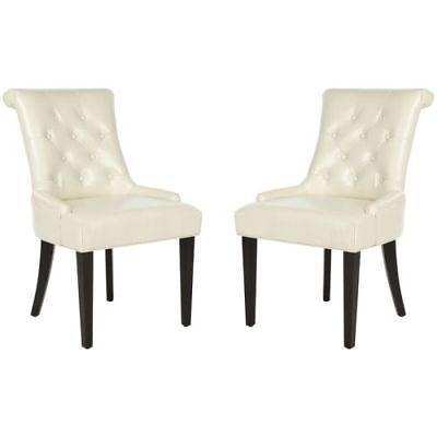 Mejores 28 imágenes de painted furniture en Pinterest | Ideas de ...