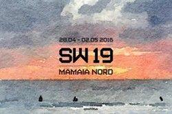 1 Mai 2016 Mamaia – SW19 – Sunwaves Festival - http://activecity.ro/city/constanta/event/1-mai-2016-mamaia-sw19-sunwaves-festival/