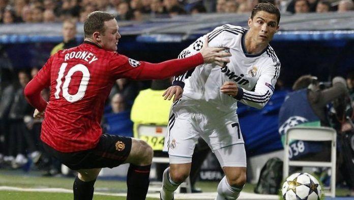 Real Madrid vs Manchester United en vivo 23 julio 2017 ahora TV - Ver partido Real Madrid vs Manchester United en vivo 23 de julio del 2017 por la Champions Cup. Resultados horarios canales de tv que transmiten.