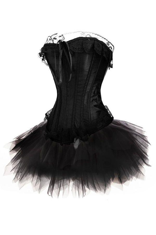 Favoloso Oltre 25 fantastiche idee su Stile gotico su Pinterest | Nu goth  QE37