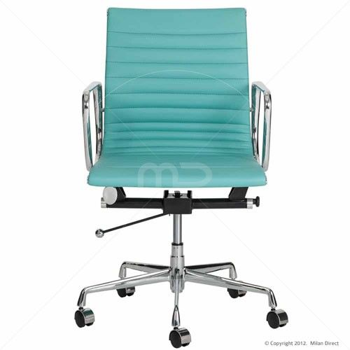 1000 ideas about eames chair replica on pinterest high back office chair wishbone chair and ergonomic chair bedroomsweet eames office chair replicas style