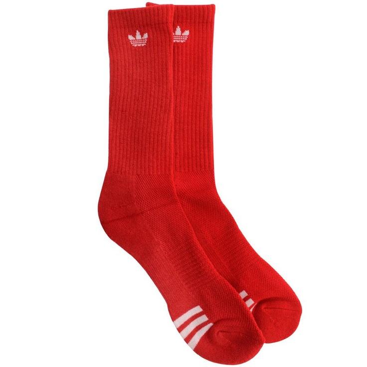 Los 25   mejores imágenes en Pinterest Crew calcetines calcetines de ADIDA, Adidas