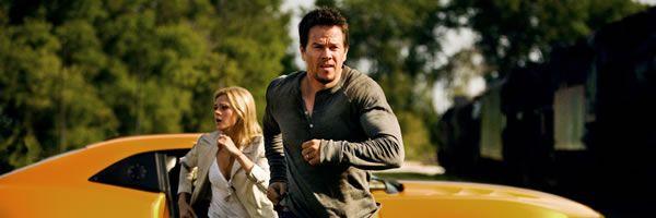 Transformers: Kayıp Çağ filminin yıldız oyuncusu Mark Wahlberg, serinin bir sonraki halkasına rol almayı kabul etti.