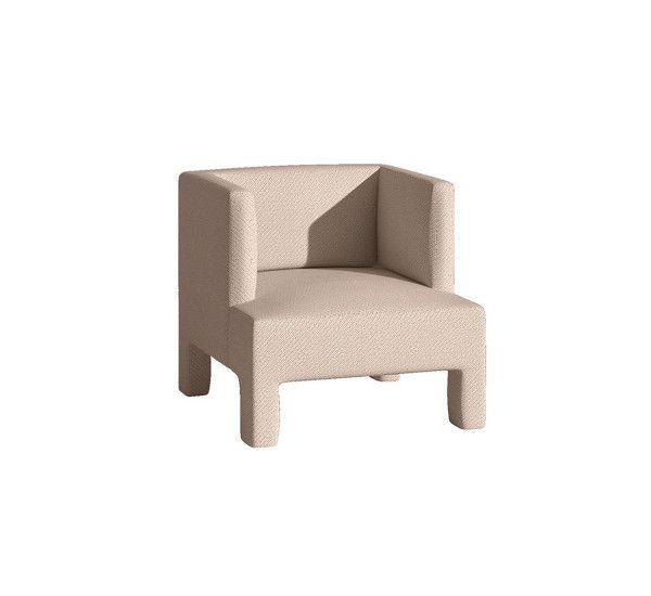 Oltre 25 fantastiche idee su divano in legno su pinterest - Prodotti per la pulizia del divano in pelle ...