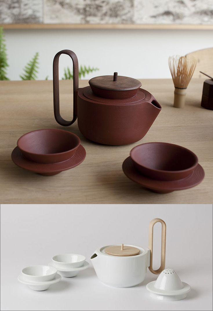 best  contemporary tea sets ideas on pinterest  dining  - best  contemporary tea sets ideas on pinterest  dining etiquette tablesetting guides and contemporary teacups