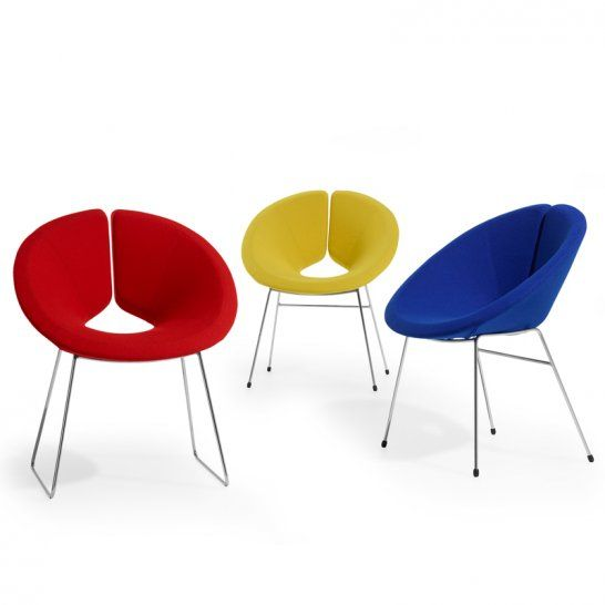 41 best RECEPTiON CHAiRS images on Pinterest Receptions Circles
