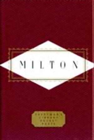 Læs om Poems (Everyman's Library Pocket Poets S). Bogens ISBN er 9781857157291, køb den her