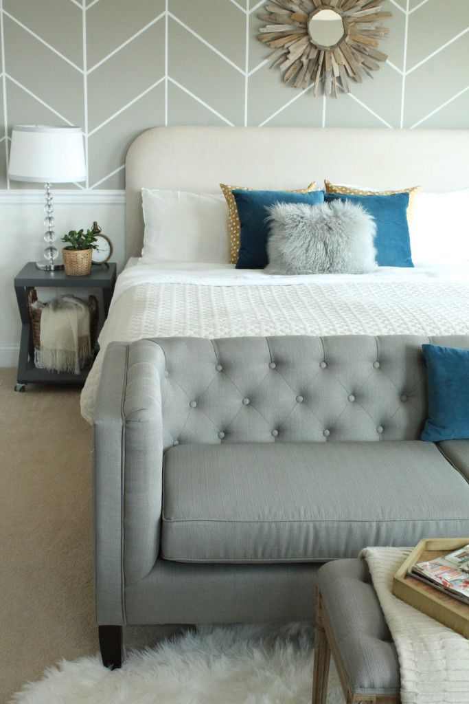 17 Best Ideas About Bedroom Sofa On Pinterest Couch