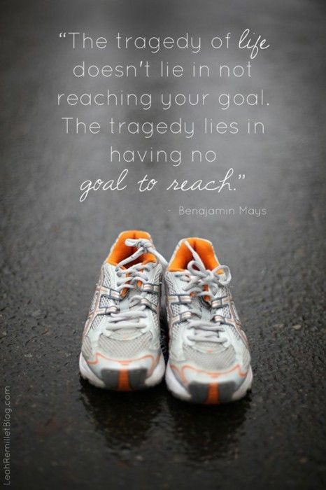 have a goal: Goals, Inspiration, Life, Quotes, Fitness Motivation, Health, Running