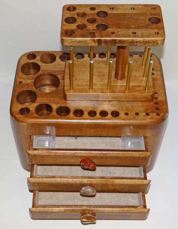 248 Best Fly Tying Bench Ideas Images On Pinterest Fly Fishing Fly Tying And Fishing