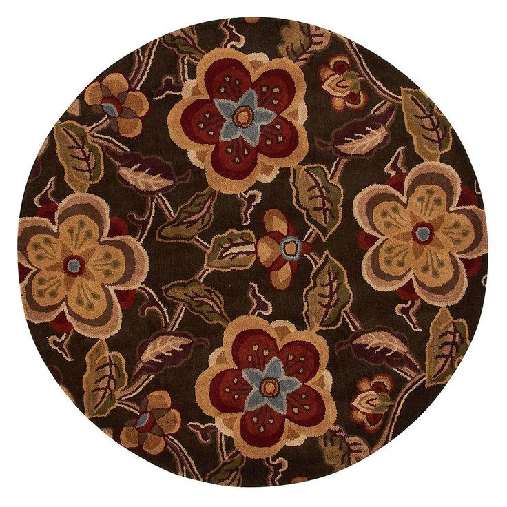 ideas about round area rugs on   area rugs, round, 9 ft round area rug, 9 x 9 round area rugs, 9' round area rug