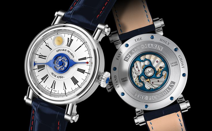 Ho Ho Ho and a Bottle of Rum .. Or a Peter Speake-Marin, Wealth Solution Rum Watch with Rare 1780 Harewood Rum | ATimelyPerspective