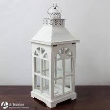 LAMPIONY drewniane - Szukaj w Google