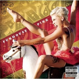 I love P!nk!: Album Covers, Favorite Music, New Music, Leaves Me, Crystals Ball, Beautiful People, Funhous 2008, Gni, Favorite People