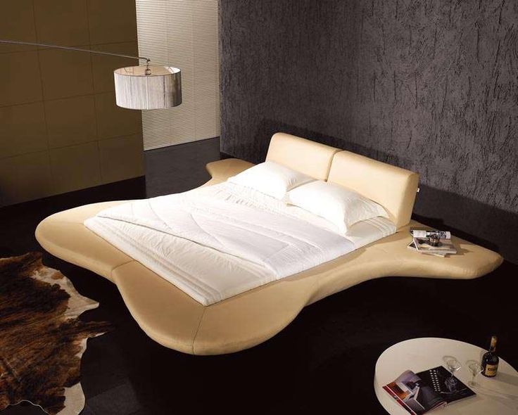 1000 ideas about unique bedroom furniture on pinterest for Different bedroom designs