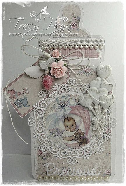 Baby Gift Baskets Netherlands : Best dutch doobadoo card art zuigfles