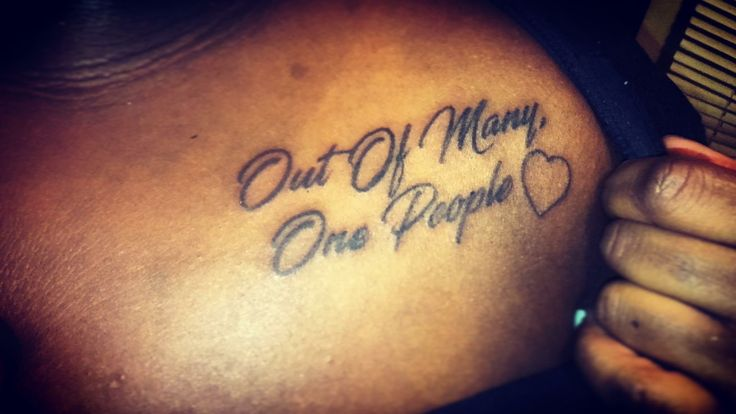 #tattoo #gwalagangmediagroup #gwalagangink #3GM #birmingham #alabama #girlswithtattoos #inkedmag #tattoodesign  #gwalagangmediagroup #gwalagangink #3GM #birmingham #alabama #girlswithtattoos #backtattoo #shouldertattoo  #letteringtattoo  #inkedmag #inklife #3ddesign  #outofmany #onepeople #hearttattoo #heart #blacktattoo
