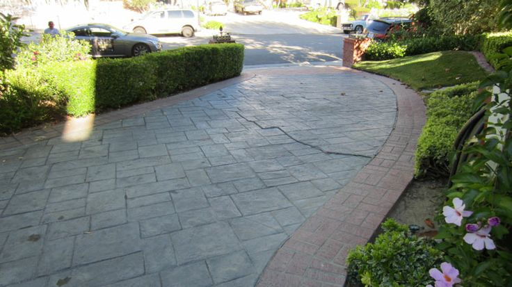 17 Best Images About Belgard Paver Path Amp Walkway Designs
