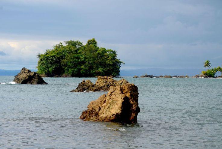 Bahía Solano (Chocó) - Colombia