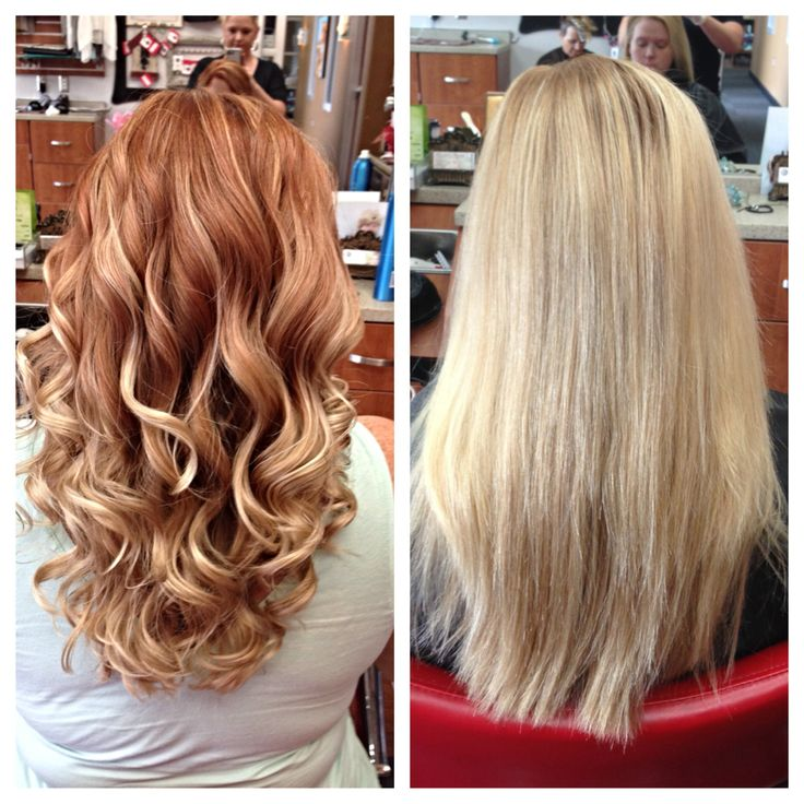 Found On Google From Hairstylegetty Com Hair Color