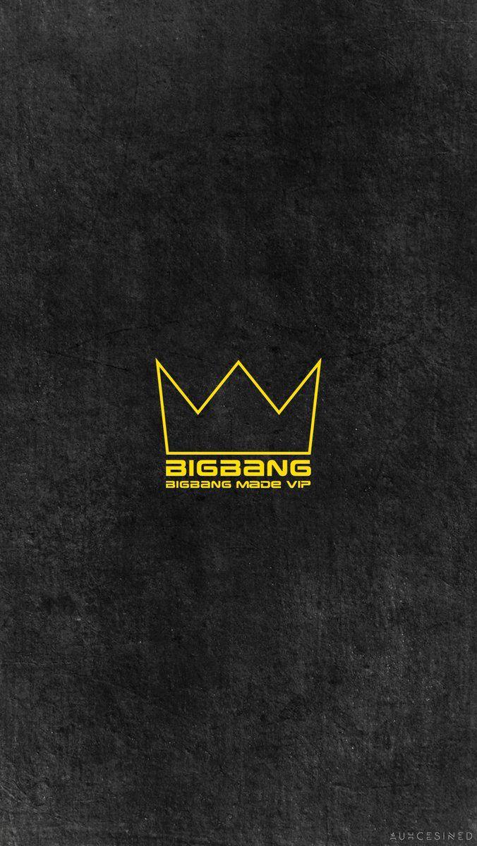 big bang logo wwwpixsharkcom images galleries with a