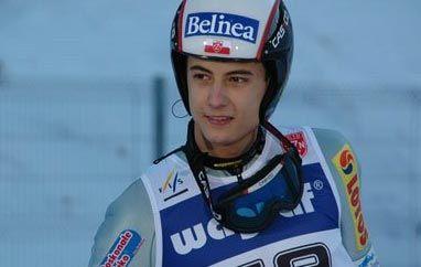 Maciej Kot (Polska)