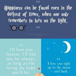 best 25 children book quotes ideas on pinterest