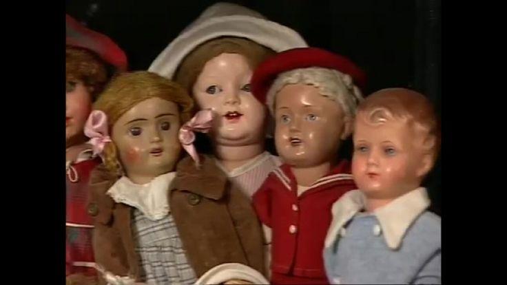 Куклы ГДР, СССР, игрушки. продажи
