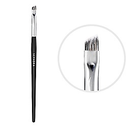 SEPHORA COLLECTION - Pro Angled Liner Brush