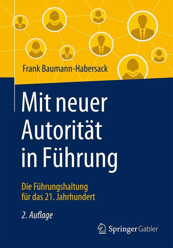#autorität #neueautorität #newwork #führung