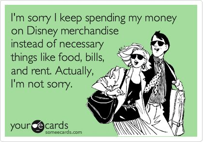 This reminds me of @Michelle Monroe, even though I know it's not true :D