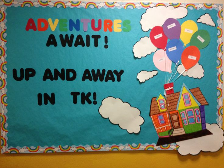 101 Best Images About Bulletin Boards On Pinterest Pete
